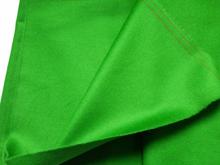Бильразмерный стол ткань бильразмерный стол лицо стол таблицы ткань тайвань частица для вопросительного предложения снукер тайвань грязь девять мячей черный восемь денис часть женского имени ткань