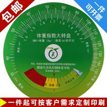 Бесплатная доставка BMI вес палец количество здоровье большой проигрыватель bmi проигрыватель настенный стиль проигрыватель bmi скорость поиск карта настенный правитель
