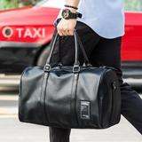 Обувь и сумки, Мужские сумки, бумажники, Спортивные сумки