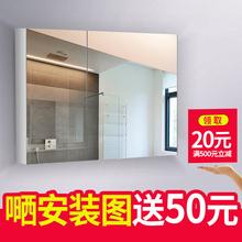 Ikea зеркальный шкаф свет стена стиль зеркало назад кабинет настенный зеркало зона хранения дерево зеркало кабинет ванная комната ванная комната