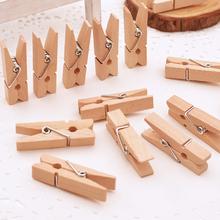 Чистого сырья цвет древесины клип свадьба фото клип фото клип DIY затем знак клип группа пеньковая веревка гвоздь установите