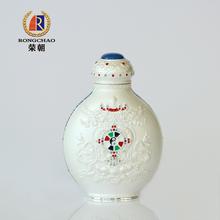 Нос дым горшок внутренней монголии народ характеристика степной культура из культура из элемент бутик отвезти старый человек красивый подарок бесплатная доставка