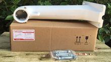 Орел глазное яблоко машинально стена поддержка при установке полка море мир DS-1603ZJ( море мир белый ) штык