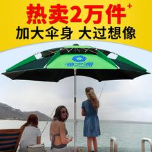 Рыба это источник рыбалка зонт 2.2 m универсальный противо-дождевой сложить рыба зонт 2.4 m черный клей рыбалка зонт вешать рыба зонтик