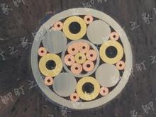 8 миллиметр мозаика гвоздь цветок гвоздь цветка сливы гвоздь хвостовик заклепка латунь медь сталь цветок гвоздь 813 цветы типа размер