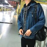 Одежда, Мужская верхняя одежда, Куртки, ветровки