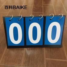 3 позиция лить синхронизация карты 4 позиция конкуренция поворот страница карты три поворот филиал карты четыре запомнить филиал карты конкурс матч считать двойное количество баллов печать поверхность
