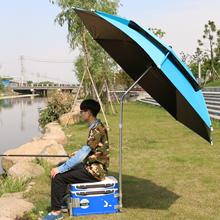 Носить престиж лагерь рыбалка зонт 2/2.4/2.2 анти метров ультрафиолет дождь солнце затенение универсальный вешать вставленный тайвань специальное предложение рыба зонт