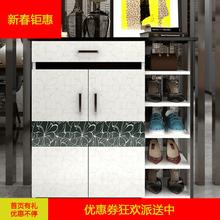 Легко обувной простой современный ворота зал кабинет многофункциональный обувной домой экономического типа обувная полка вход кабинет обувной специальное предложение