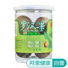 Одинаковый благожелательность зал рохан фрукты 6 зерна / бутылка