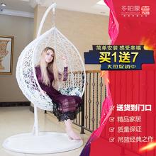 Корзина плетеный стул колыбель качели вешать стул для взрослых гамак комнатный балкон бездельник один гнездо домой на открытом воздухе кресло-качалка