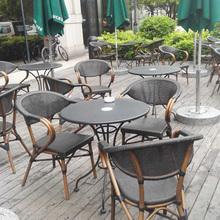 Австралия цветок, бутон starbucks столы и стулья кофе зал суд больница роса тайвань иностранных качели на открытом воздухе плетеный стул набор из трех пять частей на открытом воздухе столы и стулья