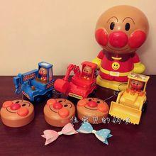 Сейчас в надичии япония супермен пульт машина игрушка автомобиль / экскаватор / пожарные машины / бульдозер /