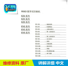 Причина думать EV2560 2590 2561 2591 3561 5790 3760C скорость принтер служба руководство