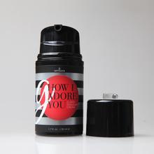 Кульминация жидкость женщина удовольствие увеличение муж жена дом вещь мужской и женщины в целом использование клитор стимулировать секс статьи восторг