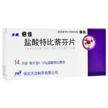 Шаг долго время хорошо соль кислота специальный соотношение нафталин аромат лист 0.125g*14 лист / коробка
