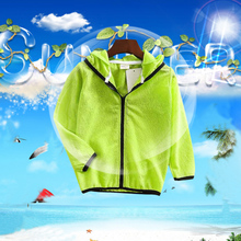 Южный полюс человек ребенок солнцезащитный одежды кондиционер рубашка вентиляция лето мужской и женщины отцовство на открытом воздухе песчаный пляж пальто кардиган