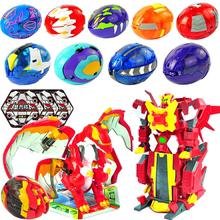 Энергичный сильный взрыв зверь охотник игрушка деформировать яйцо день воспаление долгая война броня дракон ад три головки змея парить дракон рыцарь 2