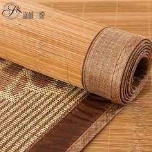 Лес это источник бамбук коврик сложить коврики 1.5 метр 1.8m кровать 1.2 коврики дуплекс комната с несколькими кроватями сиденье обуглевание один