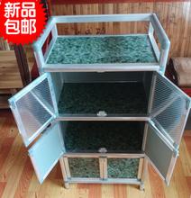 Алюминиевых сплавов кабинет еда сервант чаша кабинет вино чай кабинет чаша кабинет хранение небольшой шкаф легко шкаф кухня спальня кабинет
