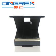 Применимый samsung SCX4100 4200 4300 SCX4623 4824 4828 кассета филиал страница устройство отдельный устройство