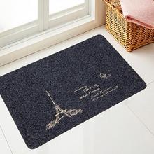 Flexible Entrance Mats Door Bath Mat Anti Slip DoormatsSafe
