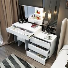 Комод составить тайвань стол спальня небольшой квартира мини экономического типа многофункциональный кабинет принцесса простой современный краски