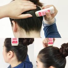 Маленькие штук волосы разбираться крем сломанный волосы артефакт освежающий не масло жирный волосы нетерпеливый волосы противо волосы нетерпеливый волосы волосы фиксированный волосы воск палка женщина