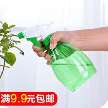 Сад искусство инструмент посыпать чайник лить чайник лить цветок спрей устройство небольшой лейка спрей больше мясо вода рука сжатие вода бутылка