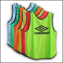 Бесплатная доставка футбол обучение жилет для анти одежда баскетбол филиал группа филиал команда жилет жилет количество хребет печать расширять жилет
