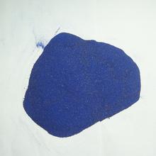 Природный высокая чистота степень камень зеленый порошок конец провинция цзянси синий медь мое порошок конец династия тан карта традиционная китайская живопись рок цвет живопись пигмент с грамм оценка