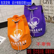 Тхэквондо пакет специальный защитное снаряжение мешки саньшоу (свободный спарринг) пакет тхэквондо рюкзак дорога одноместный рюкзак печать печать Logo