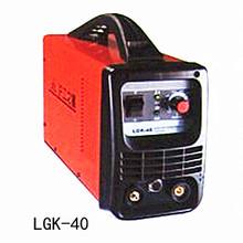 LGK обратный изменение стиль воздух подожди ион резак шанхай работа звезда шанхай работа сварной шов машинально