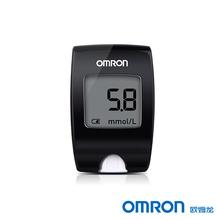 Ом дракон глюкометр HGM-112 домой подлинный уровень сахара в крови тест инструмент мера уровень сахара в крови отдавать указатель уровня + ланцеты