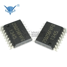 W25Q256FVFIG хранение устройство чип 32M вспышка депозит FLASH W25Q256FVFG SOP16