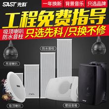 SAST/ ющенко D70 потолок динамик настенный звук потолок вешать мяч комнатный беспредельное вода звук колонка магазин магазин