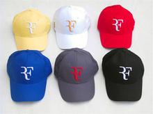 Расходы адлер мастер матч общий решить матч теннис крышка франция чистый расходы адлер теннис крышка RF Hybrid Hat сейчас в надичии