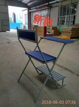 厂家直销 高档乒乓球裁判椅 折叠式乒乓球裁判椅