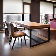 Американский дерево бытовой электрический мозг простой компьютер рабочий стол стол письменный стол запись стол деревянный стол работа тайвань стол