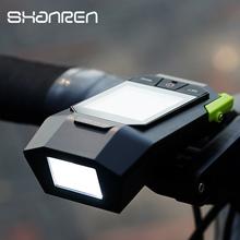 Мораль регулирование большой экран секундомер содержать протектор частота беспроводной велосиметрия устройство горный велосипед шоссе велосипед фара яркий свет китайский водонепроницаемый