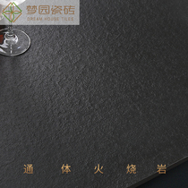 Whole body tiles from the best taobao agent for Firerock fireplace prices