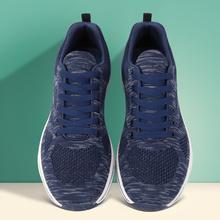 Мужской спортивный досуг обувной мужская обувь новый летний дыхания обувной корейская волна меш бег обувь большой двор любители