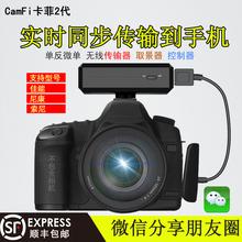 Канон использование 1DX 5D4 80D 5D3 70D 6D камера беспроводной wifi удаленный взять вид биография потерять контролер