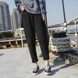 Одежда, Женские брюки, Галифе