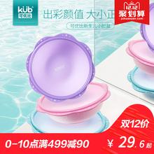 KUB может быть отличным соотношение ребенок умывальник ребенок мыть бассейн ребенок PP утолщённый новые рожденные дети небольшой умывальник бассейн мыть пердеть пердеть