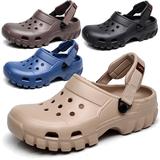 Обувь и сумки, Мужская обувь, Шлепанцы