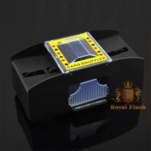 2 платить мораль государственный специальность покер автоматическая электрический мыть карточное устройство пластик покер мыть карты сто музыка мыть карты карточное устройство