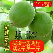 Ток выбирать сырье рохан фрукты свежий большой фрукты гуанси прекрасный лес навсегда благословение сырье рохан фрукты новый фрукты купить 3 фунтов, чтобы отправить 2 джин пакет mail