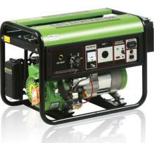 Billabong газ генератор - семья использование Billabong газ выработки электроэнергии - небольшой тип поддержка колонизация поле матч Billabong газ выработки электроэнергии -1.2--1.5KW