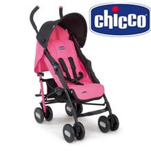 Немецкий оригинал импорт Chicco легкий ребенок от себя автомобиль портативный ребенок тележки ребенок зонт автомобиль